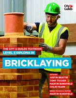 The City & Guilds Textbook: Level 3...
