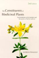 Constituents of Medicinal Plants: An...