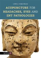 Acupuncture for Headaches, Eyes and...