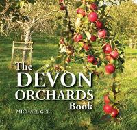 The Devon Orchards Book