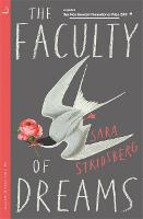 The Faculty of Dreams: Longlisted for...