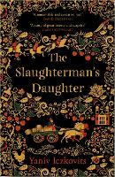 The Slaughterman's Daughter: An...
