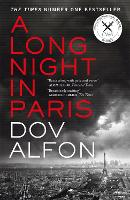 A Long Night in Paris: The must-read...