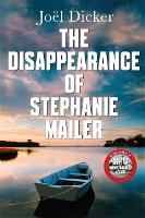 The Disappearance of Stephanie ...