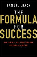 The Formula for Success: How to Win ...