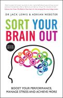 Sort Your Brain Out: Boost Your...