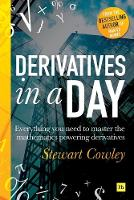 Derivatives in a Day: Everything you...