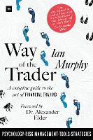 Way of the Trader: A complete guide ...