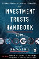The Investment Trusts Handbook 2019:...
