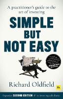 Simple But Not Easy, 2nd edition: A...