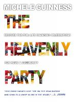 The Heavenly Party: Recover the fun:...