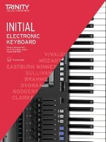 Electronic Keyboard Pieces & ...