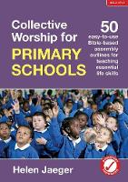 Collective Worship for Primary...