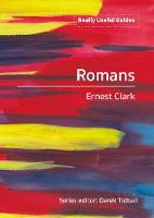 Really Useful Guides: Romans