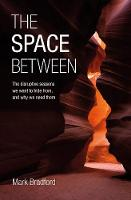 The Space Between: The liminal ...