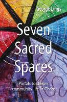 Seven Sacred Spaces: Portals to ...