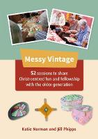 Messy Vintage: How to run your Messy...