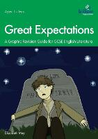 Great Expectations: A Graphic ...