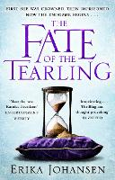 The Fate of the Tearling: (The...