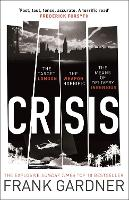 Crisis: the action-packed Sunday ...