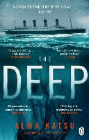 The Deep: We all know the story of ...