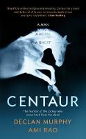 Centaur: Shortlisted For The William...