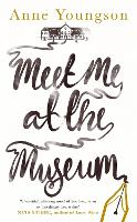 Meet Me at the Museum: Shortlisted ...