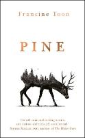 Pine: The spine-chilling, atmospheric...