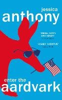 Enter the Aardvark: 'Achingly funny'...