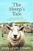 The Sheep's Tale: The story of our...