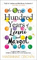 The One Hundred Years of Lenni and...