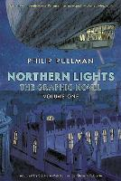 Northern Lights - The Graphic Novel...