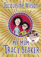 My Mum Tracy Beaker