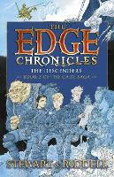 The Edge Chronicles 13: The...