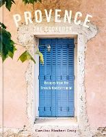Provence: Recipes from the French...