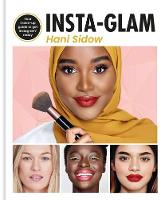 Insta-glam: Your must-have make-up...
