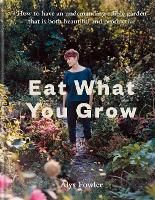 Eat What You Sow