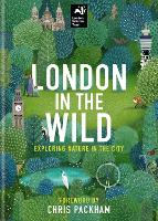 London in the Wild