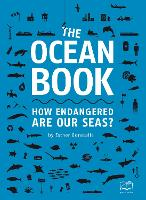The Ocean Book: How endangered are ...