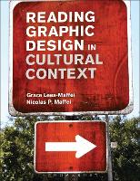 Reading Graphic Design in Cultural...