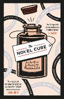 The Novel Cure: An A to Z of Literary...
