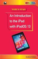 An Introduction to the iPad with...