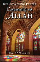 Communicating with Allah:...