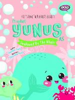 Prophet Yunus and the Whale Activity...