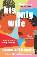 His Only Wife: A Reese's Book Club...