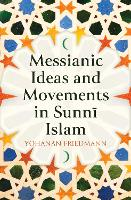 Messianic Ideas and Movements in ...