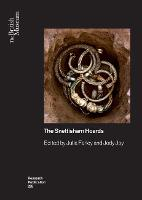 The Snettisham Hoard