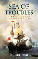 Sea of Troubles: The European ...
