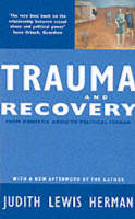 Trauma and Recovery: From Domestic...