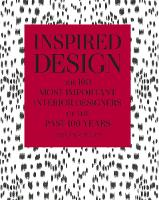 Inspired Design: The 100 Most...